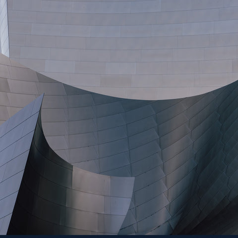 The 5TH Bilbao Guggenheim Museum Watches Inspired