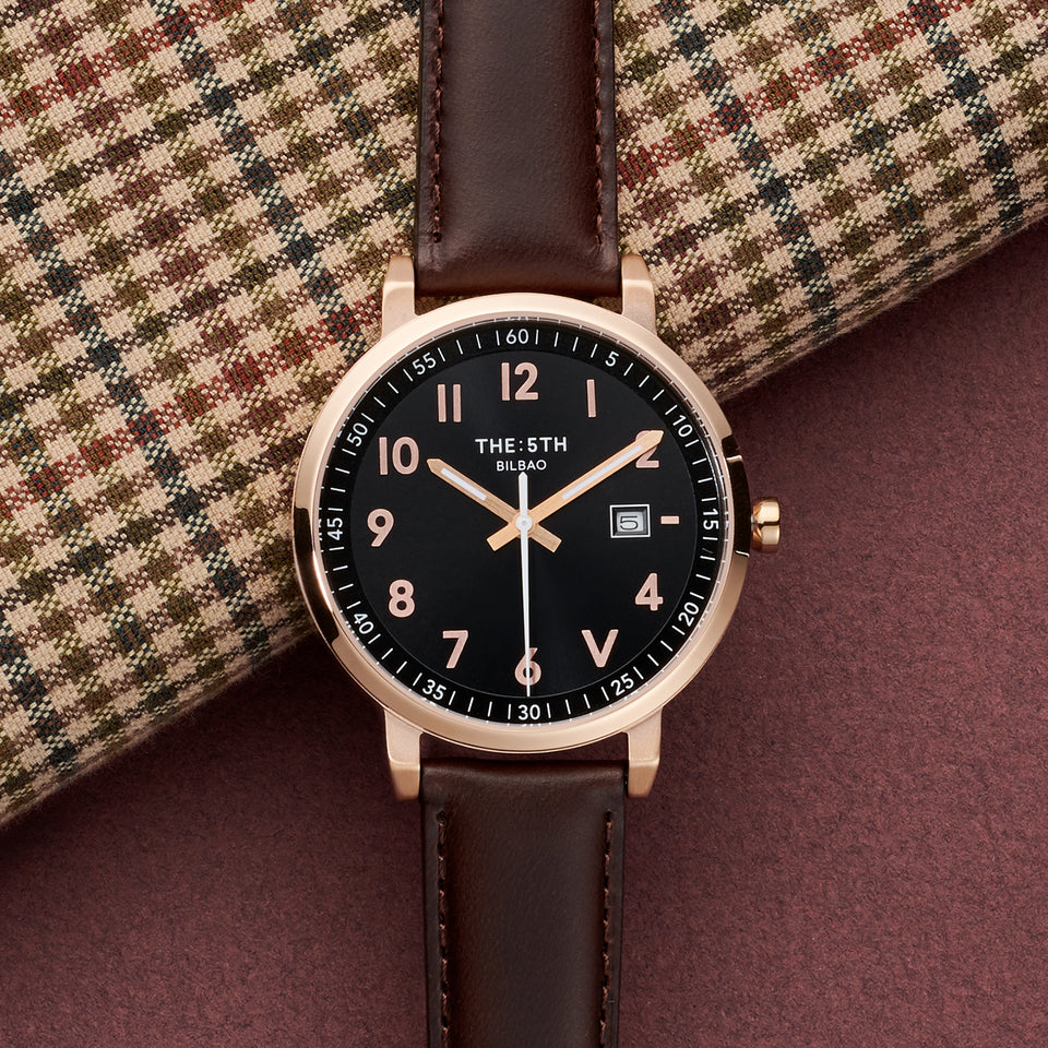 1e84ce7f359 THE 5TH | Watches, Bags & Accessories Online – The 5TH