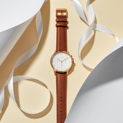 The 5TH Watches Gifting Guide