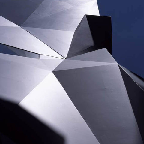 Monaco House Top Australian Architectural Gems