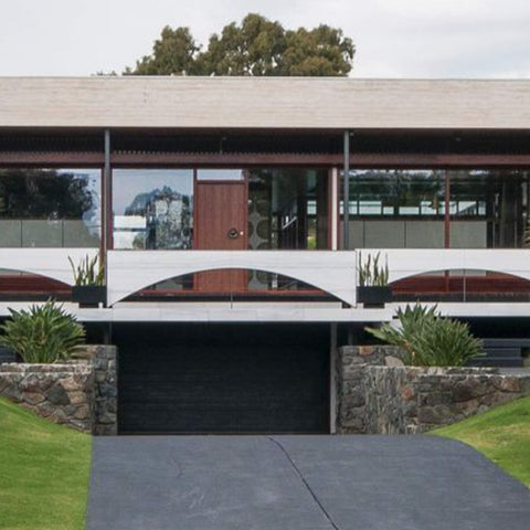 Paganin House In Perth Top Australian Architectural Gems