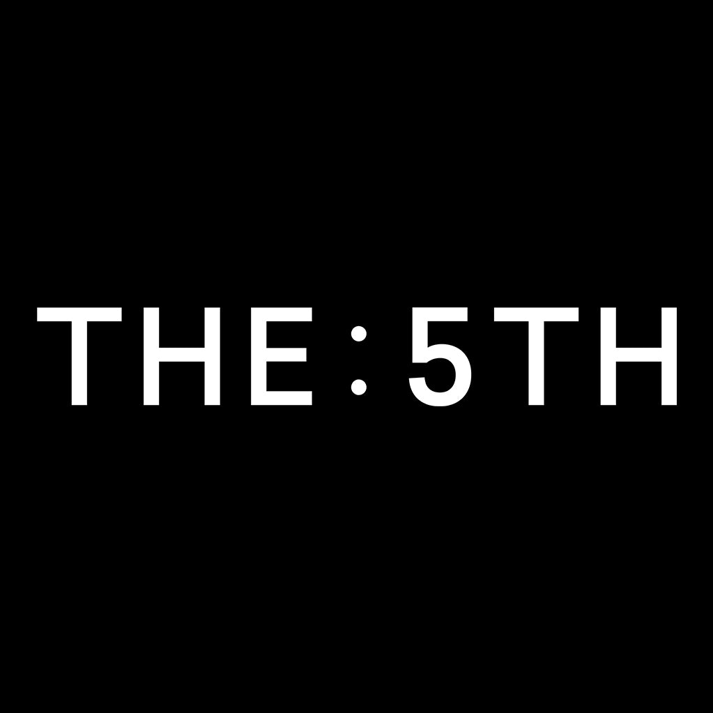 The 5TH