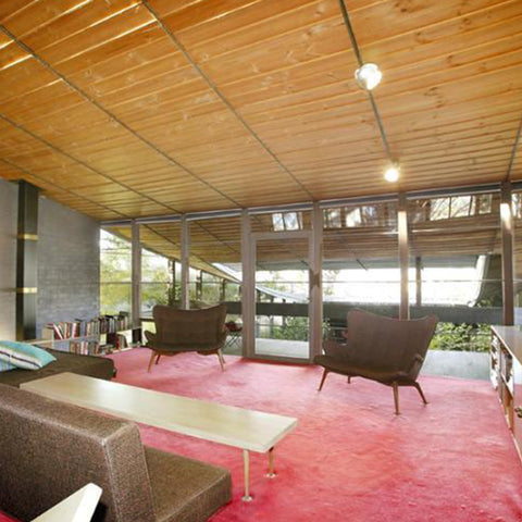 Walsh Street House Top 5 Architectural Gems Australia