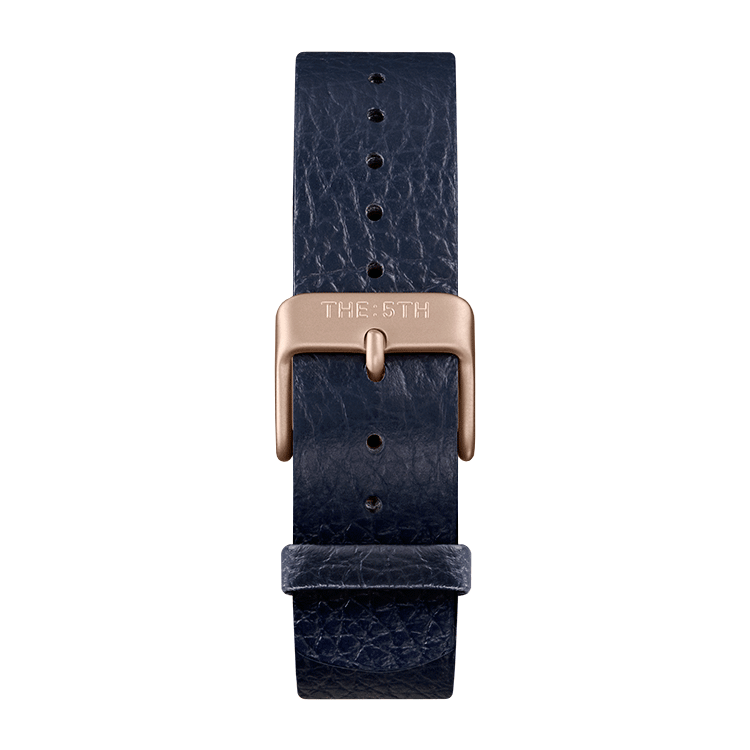 aki interchangeable watch strap