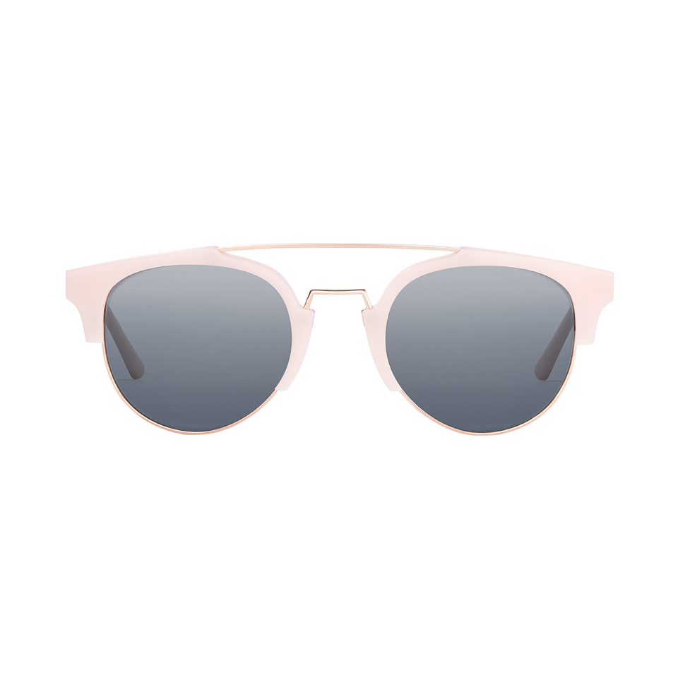 the fifth sunglasses