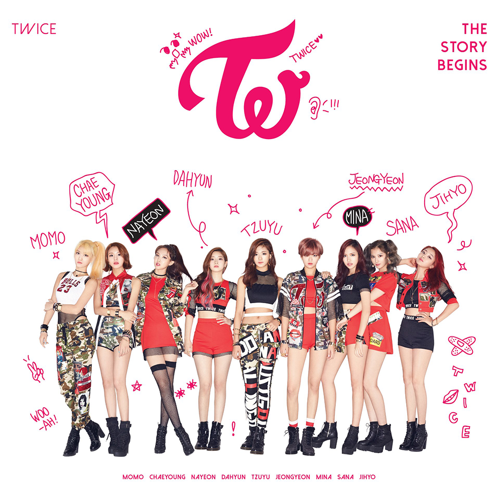 twice-the-story-begins-thai-edition.png