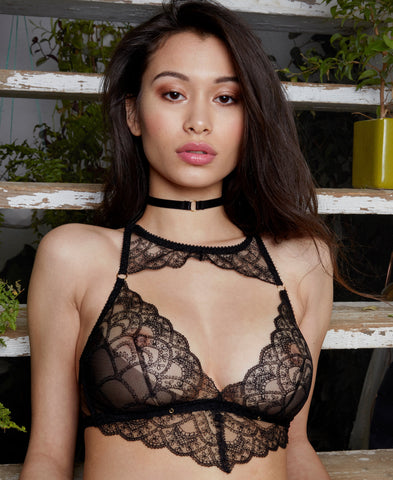 isabelle bra picture