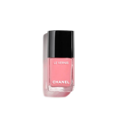 chanel nail polish picture