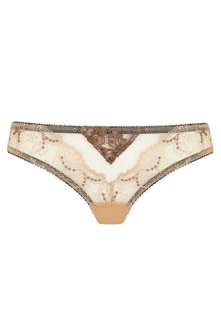 Edge o' Beyond Aniel Brief