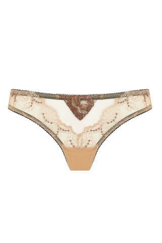 Edge o' Beyond Aniel Thong