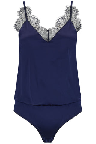Edge o' Beyond Lourdes Playsuit