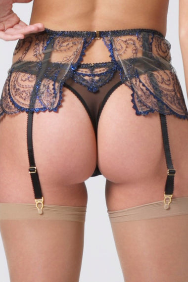 Edge o' Beyond Emma Thong