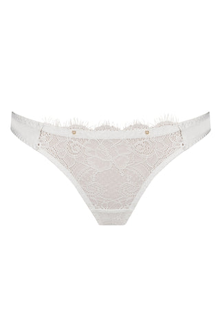 Edge o' Beyond Margaret Brief