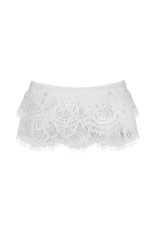 Edge o' Beyond Margaret Garter