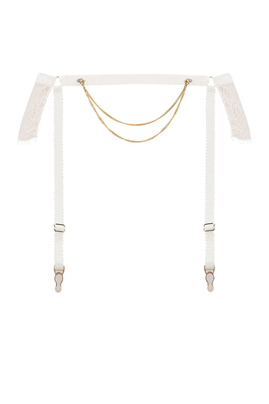 Edge o' Beyond Margaret Suspender