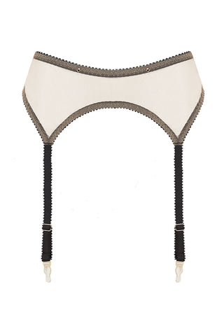 Edge o' Beyond Marinette Illusion Suspender