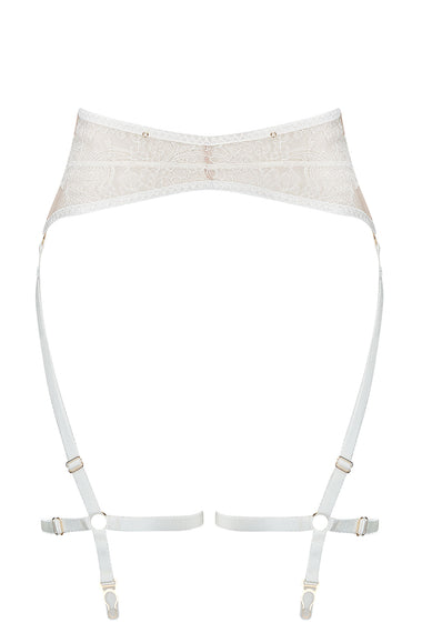 Edge o' Beyond Tamara Suspender