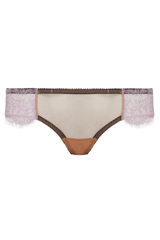 Corinne Brief