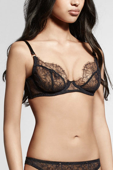 Edge o' Beyond Lily Bra