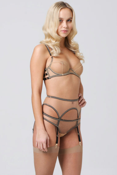Edge o' Beyond Marinette Illusion Brief