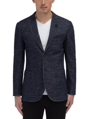 Avenel Blazer - EFM Menswear - Engineered For Motion