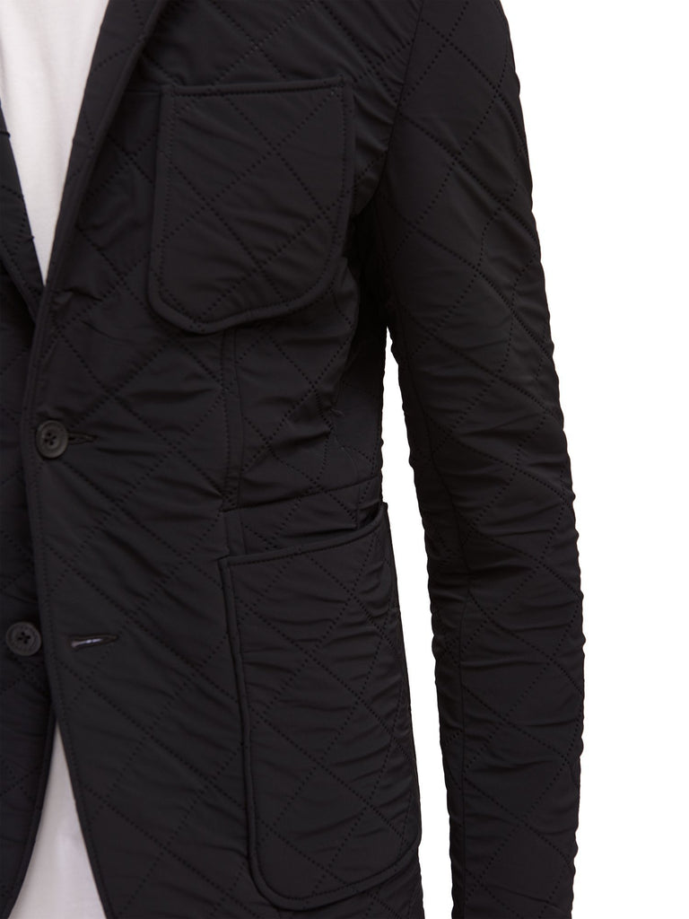 Allora Blazer - EFM Menswear - Engineered For Motion