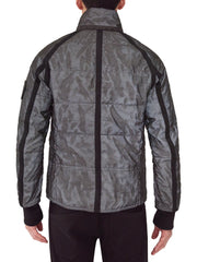 Darwin Jacket - EFM Menswear - Engineered For Motion