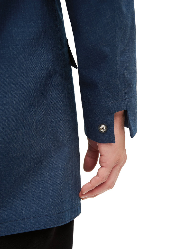 Forbes Jacket - EFM Menswear - Engineered For Motion