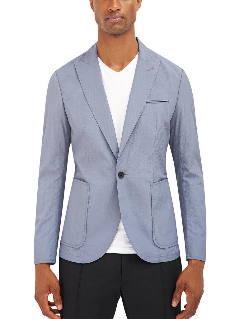 Breeze Blazer