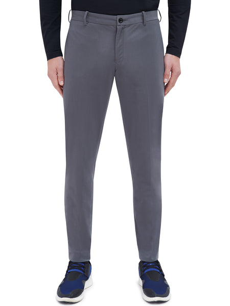 Mainstay Trouser