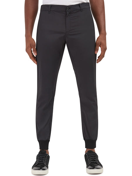 Boston Tracker Trouser