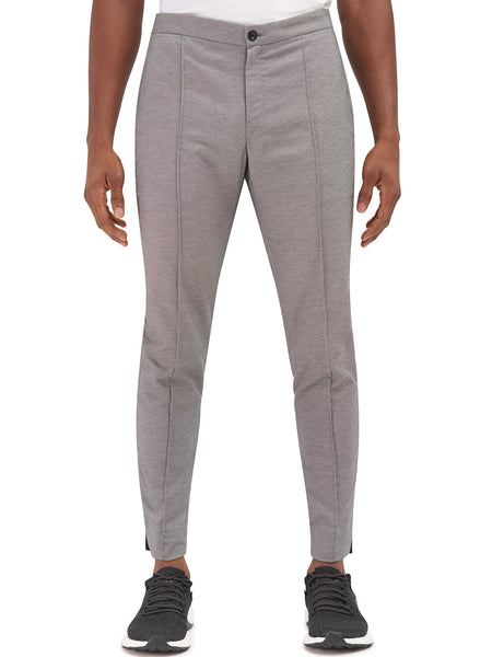 Woodley Hybrid Tracker Trouser