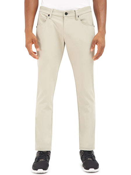 Pathfinder Trouser