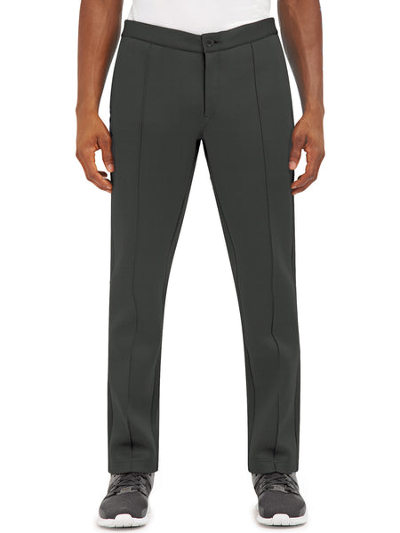 Fairway Trouser