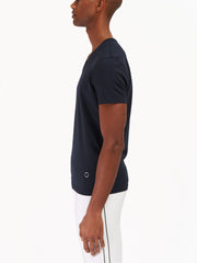 Traveler V-Neck T-Shirt