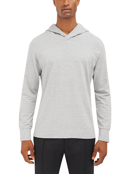 Bexley Hooded T-Shirt