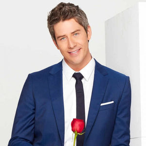 Most cringe worthy moments from The Bachelor (so far)