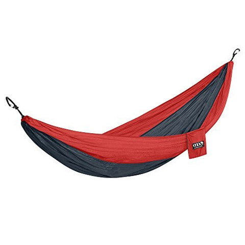 ENO DoubleNest Hammock for Two by Eagle Nest Outfitters