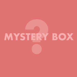 Mystery Box of Sweatshirts