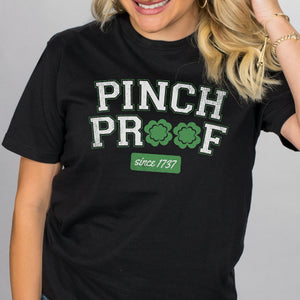 Pinch Proof Shirt