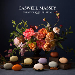 https://www.janeleslieco.com/collections/caswell-massey
