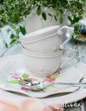 https://www.janeleslieco.com/collections/juliska-dinnerware