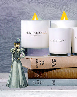 https://www.janeleslieco.com/collections/fragrance