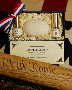 https://www.janeleslieco.com/products/caswell-massey-presidential-fragrance-set