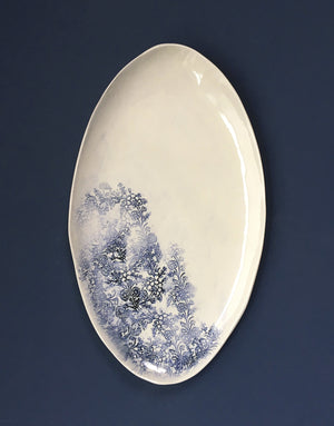 https://www.janeleslieco.com/products/dbo-home-small-oval-platter
