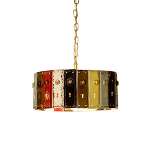 https://www.janeleslieco.com/products/key-plate-pendant-light-16