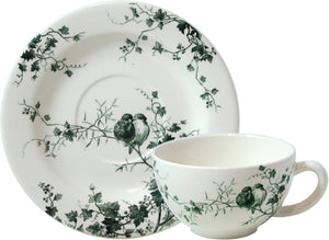 https://www.janeleslieco.com/products/gien-les-oiseaux-breakfast-cup-and-saucer-set-of-2