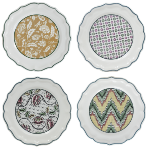 https://www.janeleslieco.com/products/gien-dominote-assorted-canape-plates
