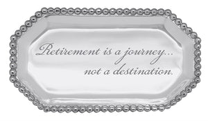 https://www.janeleslieco.com/products/mariposa-retirement-is-a-journey-not-a-destination-tray