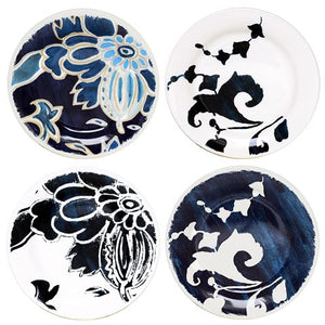 https://www.janeleslieco.com/products/gien-indigo-assorted-canape-plates